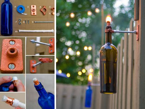 black labels bright lights 5 diy wine bottle l projects
