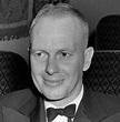 JOHN FARROW (1904-1963)   Pangborn on Film