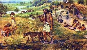 Northern European hunter-gatherers resisted agricultural ...