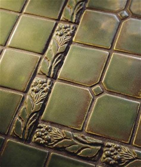 Tile Shop Natick Mass by 17 Best Images About Powder Room On Ceramics