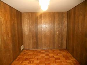 Best, Of, 9, Images, For, 70s, Wood, Paneling