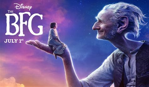 bfg review  zachary marsh   entertainment