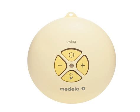 medela swing medela swing breast with calma medicare health and