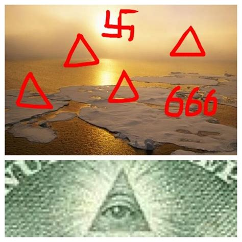 King And Of Illuminati by Stop The Illuminati On Quot Global Warming Is A Lie