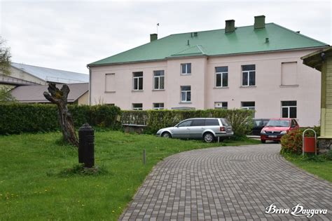 Novados klātienes mācības atsāk piesardzīgi   Brīvā Daugava