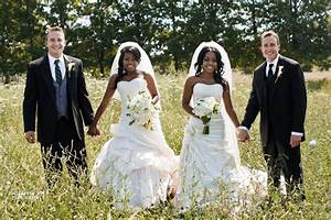 Twin Brothers Marry Twin Sisters (And Other Stories of ...