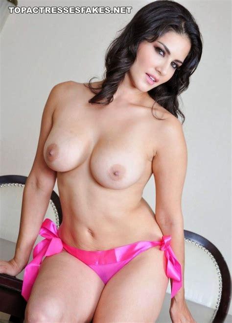 spongebob with boobs