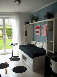 Teenager Zimmer Kleiner Raum : die besten 17 ideen zu junge jugendzimmer auf pinterest teenager zimmer jungs und schlafzimmer ~ Sanjose-hotels-ca.com Haus und Dekorationen