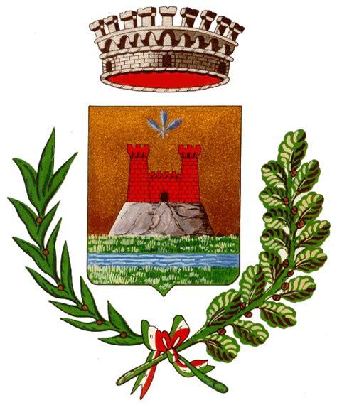 comune di banchette ordine conte verde a torino 2016 to piemontea