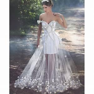 popular unique wedding dresses buy cheap unique wedding With unique wedding dresses