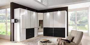 Interior Designer Ausbildung : entdecken sie hier das programm shanghai m belhersteller wiemann ~ Markanthonyermac.com Haus und Dekorationen