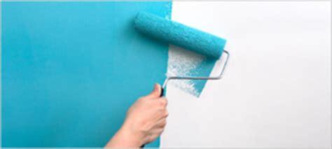 largest paint company in nepal asian paints nepal best
