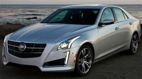 Cheap Sedans by How Cheap Do Cadillac Sedans To Get Before Buy