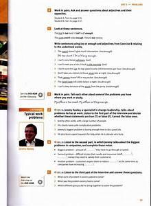 Market Leader 3rd Edition Elementary