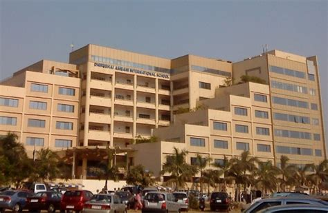 top   international schools  india world blaze