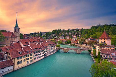 Bilder Bädern by Suisse S 233 Jour
