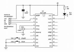 Sensor Detector Circuit    Next Gr