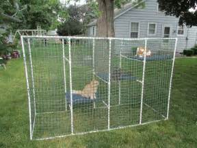 diy cat enclosure diy portable outdoor cat enclosure cat outdoor