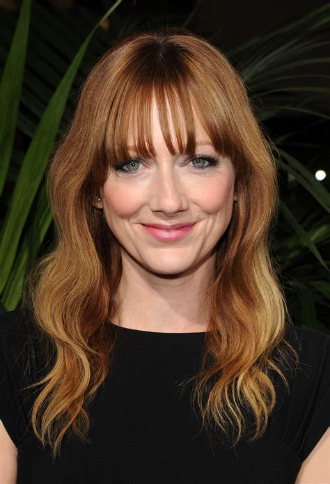 julie greer actress judy greer