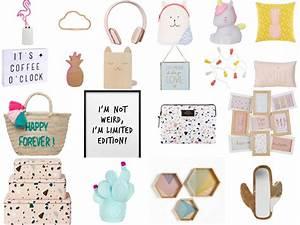 Idée Cadeau Pour Ado Fille : cadeau fille ado 60 id es originales et d co joli place ~ Preciouscoupons.com Idées de Décoration