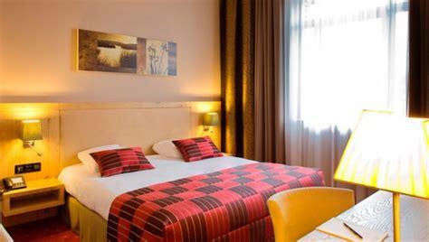 chambre d hotel a la journee chambre à l 39 heure ou pour la journée liège roomforday