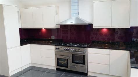 granite kitchen tops colours granite worktops