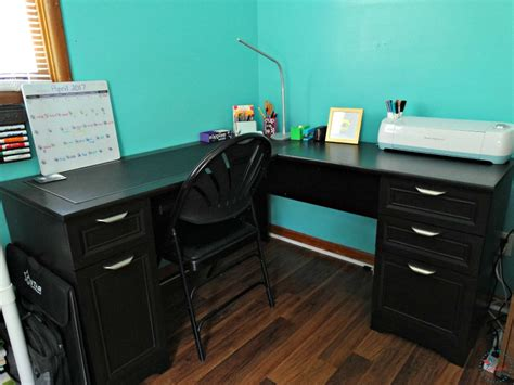 Magellan L Shaped Desk Manual by Organize Your Space With Realspace The Magellan