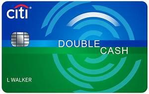 The best cash back credit cards