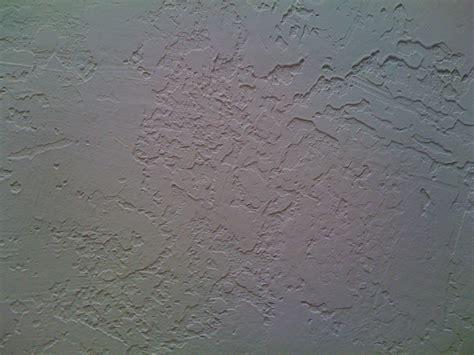 skip trowel popcorn ceiling drywall texture
