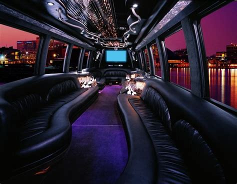 party bus prom 29 best party bus images on pinterest buses party bus