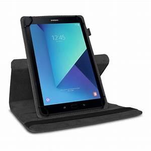Hülle Für Samsung Tablet : tablet h lle f r samsung galaxy tab s3 9 7 tasche ~ Jslefanu.com Haus und Dekorationen