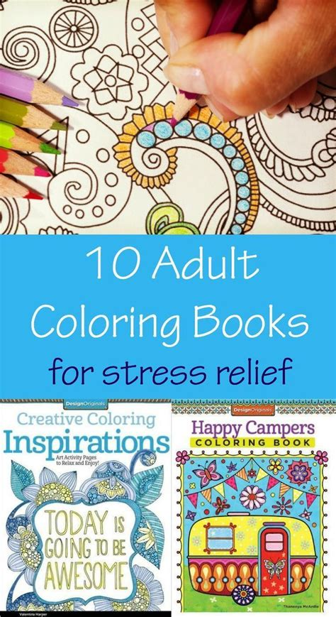 adult coloring books  stress relief coloring books adult coloring coloring pages