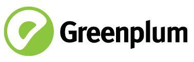 Greenplum - Wikipedia