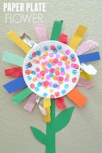 preschool spring craft ideas paper crafts for kindergarten find craft ideas 970