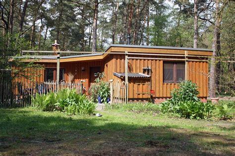 Haus Mieten Nordsee Ebay by Bungalow Mieten Nordsee Einen Bungalow Auf Ameland Mieten