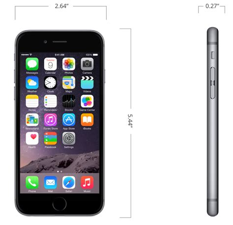 iphone 5 boost mobile apple iphone 6 features and reviews boost mobile Iphon