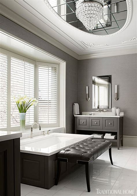 Neutral Color Bathrooms by Design Ideas For Neutral Color Master Bathrooms