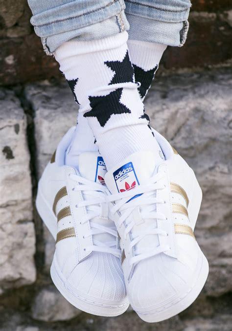 adidas originals archives soletopia