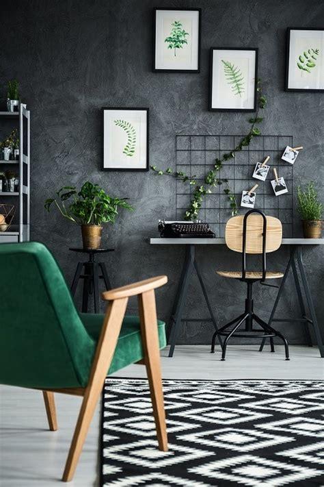 los mejores colores  combinan  gris  decorar una