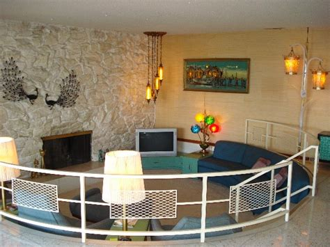 conversation pit 1000 images about conversation pits on pinterest conversation pit sunken living room and