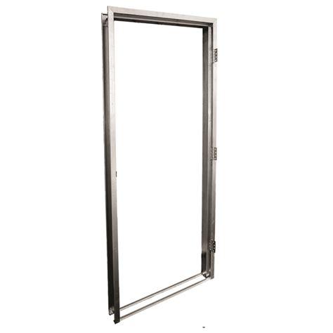 metal door frames hume doors timber 2065 x 824 x 35mm pressed metal door frame