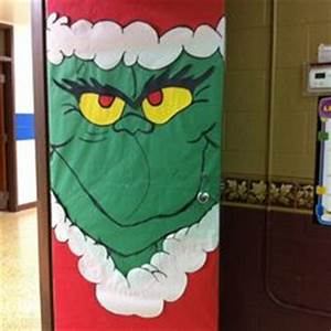 1000 images about Classroom door decoration on Pinterest