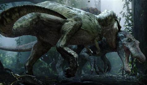 Top Three Reasons Why Dino 5 Reasons Why Jurassic 2 Shouldn 39 T A Rex