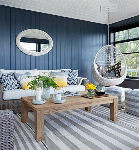 Babyzimmer Wandgestaltung Streifen by So Abwechslungsreich K 246 Nnen Im Textil Und In Der