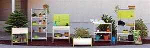 Rangement Buches Exterieur : rangement exterieur etag re armoire exterieure pas cher ~ Melissatoandfro.com Idées de Décoration