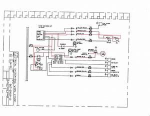 Kysor Warren Wiring Diagram