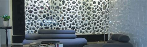 We have it available in large size to fulfill your need. 3d wall panels   Modern wall paneling, 3d wall panels, Mdf ...