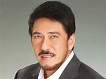 Tito Sotto defends his sexist comment on 'Eat Bulaga ...
