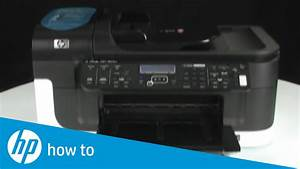Hp Wireless 6500 Printer Manual Mac