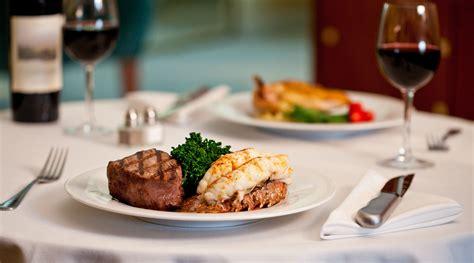 Inroom Dining  Mgm Grand Las Vegas